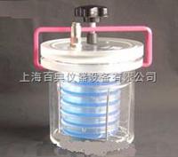 HP035抽气型厌氧罐(多次使用)