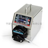 BT300F型上海分配型智能蠕动泵