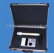 RJ-3型高频近区电场测量仪