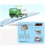 辽宁地磅秤(1吨2吨3吨5吨60吨80吨100吨)电子地磅价格