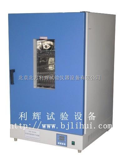 DGG-9076A/DGG-9076AD立式电热恒温干燥箱