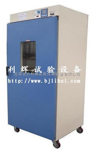 DGG-9426A/DGG-9426AD大型高温烘箱