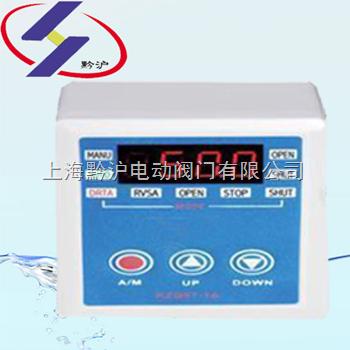 kzq07电动阀门控制器