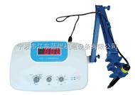 DDS-11A型数字电导率仪