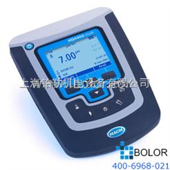 85076-00HQ440D台式数字化氨分析仪