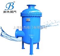 BJSC6L立式汽液分离塔