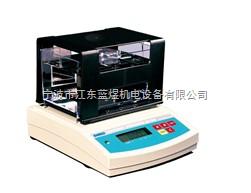 电子塑料密度计