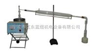 SYD-3146型苯类产品馏程试验器