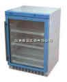 手术室嵌入式保温柜 报价 厂家 参数