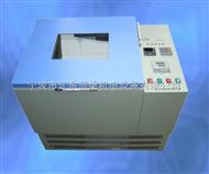 LHZ111全温振荡器(摇床)