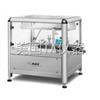 ADT自動密度測試儀(Automated Density Tester)