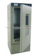 SPX-250B-G系列培养箱-光照培养箱