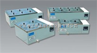 HWS12系列水浴锅-电热恒温水浴锅