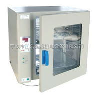GR-23系列干燥箱-干烤灭菌器/热空气消毒箱