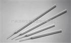 PP000145JET一次性塑料吸量管