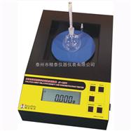 揮發性試劑相對密度、濃度測試儀 MatsuHakuJT-120TV