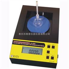 挥发性试剂相对密度、浓度测试仪 MatsuHakuJT-120TV