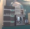 EX1700S-HPLC超高效液相色谱仪