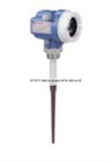 恩格斯豪斯FMR231雷达物位测量计特价