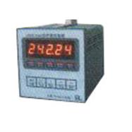 上海華東電子儀器廠\稱重顯示儀\GGD-330