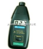 光电型转速表DT-2234C厂家