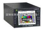 全制式数字电视信号发生器PI3200