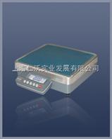 PRWTSCALE台衡精密測控PRW-60kg電子稱RS232電腦接口
