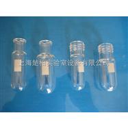 反应瓶石英反应瓶