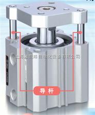 CDQMB20-10-M9BSSMC薄型气缸