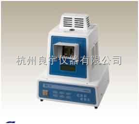 WRR型数字熔点仪图片