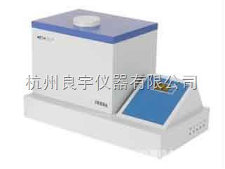 上海精科WZS-185型浊度仪图片