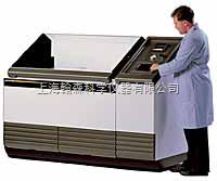 BCX基本循環腐蝕試驗箱