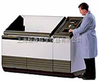 BCX基本循环腐蚀试验箱