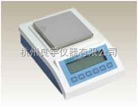 YP502N电子天平图片