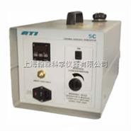 TDA-5C烟雾发生器