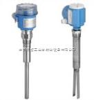 德国E+H音叉式物位计FTM20、FTM21特价现卖