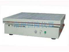 PY-580单层敞开式摇床厂家