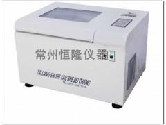 小型高温恒温摇床(振荡器)