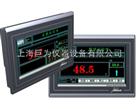 日本UMC1000控制器系列代理商