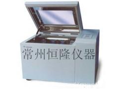 台式冷冻恒温振荡器,台式冷冻恒温振荡器价格