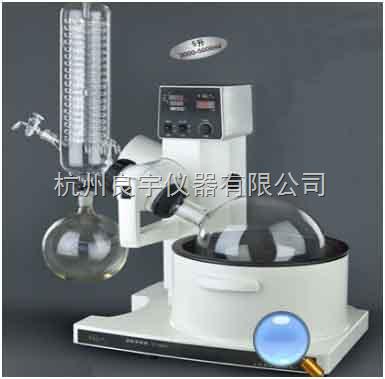 SY-5000旋转蒸发仪 旋转蒸发器图片