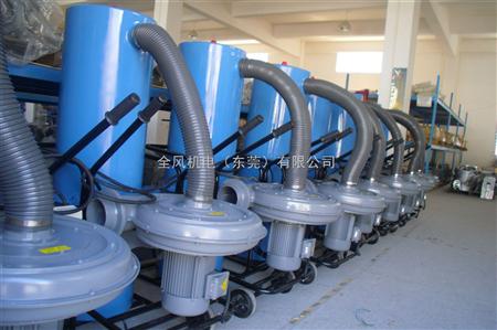 应用于印制电路板(pcb)的设备,清洗设备,罐装饮料设备,塑胶周边设备