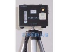 ETF-30B呼吸性粉尘采样器