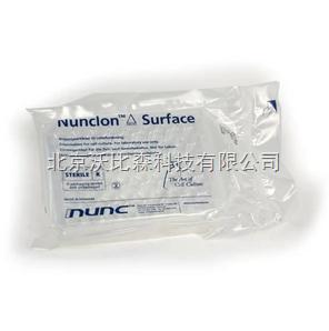 实验耗材/48孔细胞培养板/150687/NUNC 1块/包 75包/箱