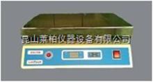Labtech EH-35B 数显控温电热板