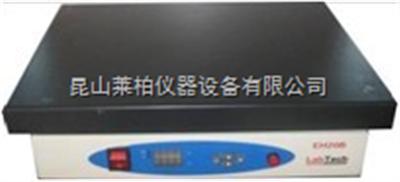 Labtech EG-20B 数显控温电热板
