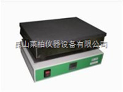 Labtech EH-45A PLUS 高温石墨电热板