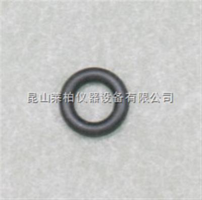 GCMS 进样口 O型圈09921004