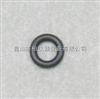进样口高温o型环 N9302782