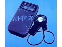 ZDS-10 自动量程照度计